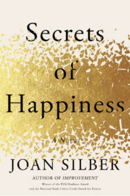 secretsofhappiness